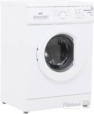 Kelvinator KF6091 6 Kg Fully Automatic Washing Machine Image