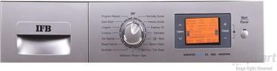IFB-Senator-Aqua-SX-8KG-Automatic-8-kg-Washing-Machine