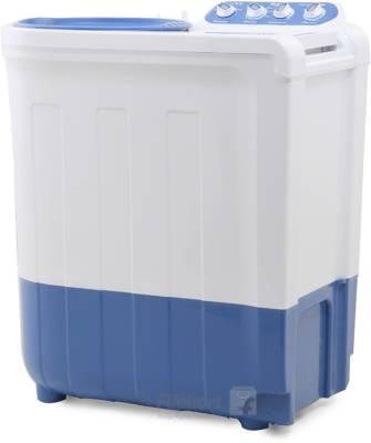 Whirlpool-8-kg-Semi-Automatic-Top-Load-Washing-Machine
