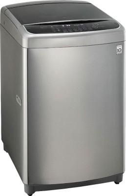 LG-T1232AFDS5-17-Kg-Fully-Automatic-Washing-Machine