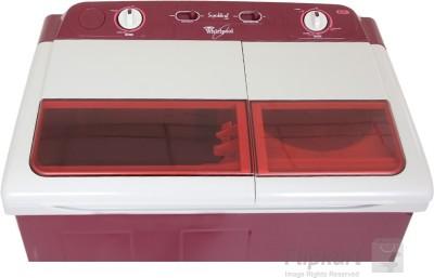 Whirlpool-SUPERWASH-I-65-6.5-kg-Semi-Automatic-Washing-Machine