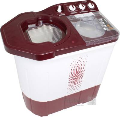 Sansui-SS60AS-6-Kg-Semi-Automatic-Washing-Machine