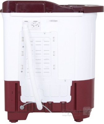 Sansui-SS60AS-6-Kg-Semi-Automatic-Washing-Machine