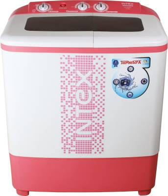 Intex-WMS65ST-6.5-Kg-Semi-Automatic-Washing-Machine