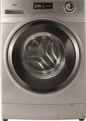 IFB-7.5-kg-Fully-Automatic-Front-Load-Washing-Machine