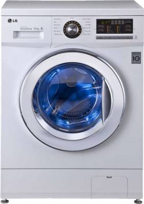 LG-FH296HDL23-7-Kg-Front-Load-Washing-Machine