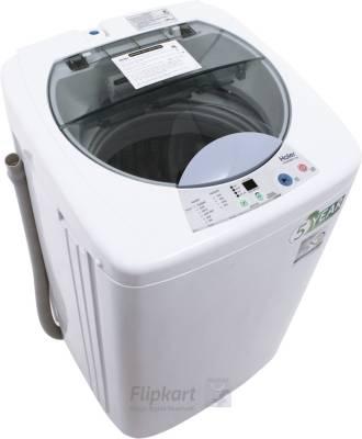 Haier-HWM60-10-Automatic-6-kg-Washing-Machine