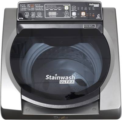 Whirlpool-Stainwash-Ultra-6.5-Kg-Fully-Automatic-Washing-Machine