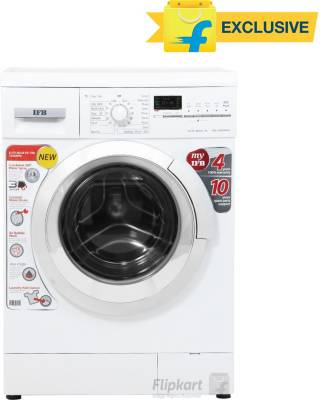IFB Elite Aqua VX 7 Kg Fully Automatic Washing Machine Image