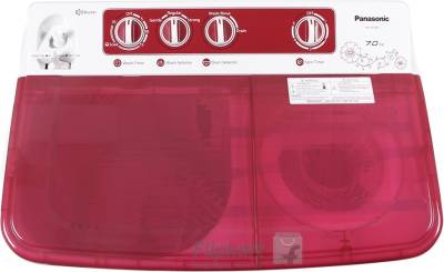 Panasonic-NA-W70B2RRB2-7-Kg-Semi-Automatic-Washing-Machine