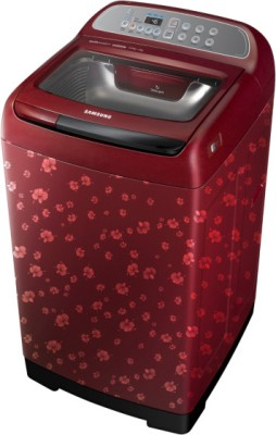 Samsung-WA75H4010HP/TL-7.5-Kg-Fully-Automatic-Top-Load-Washing-Machine