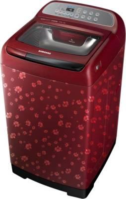 SAMSUNG-Samsung-WA75H4010HP/TL-7.5-Kg-Fully-Automatic-Top-Load-Washing-Machine