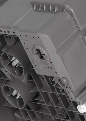 LG-P9562R3SA-8.5-Kg-Semi-Automatic-Washing-Machine