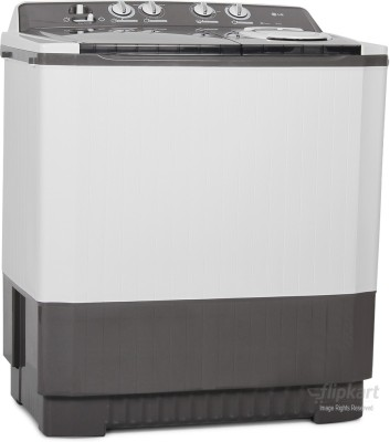 Image of LG 8.5 Kg Semi Automatic Washing Machine which is among the best washing machines under 30000