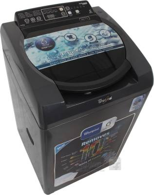 Whirlpool-Stainwash-Deep-Clean-6.2-Kg-Fully-Automatic-Washing-Machine