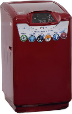Godrej-U-Sonic-WT-Eon-650-PHU-6.5-Kg-Automatic-Washing-Machine