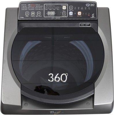 Whirlpool--360-Bloom-Wash-7213H-7.2-Kg-Fully-Automatic-Washing-Machine
