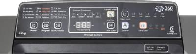 Whirlpool-360-Bloom-Wash-7213H-7.2-Kg-Fully-Automatic-Washing-Machine