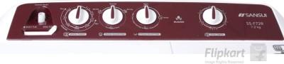 Sansui-SSF72R-7.2-Kg-Semi-Automatic-Washing-Machine
