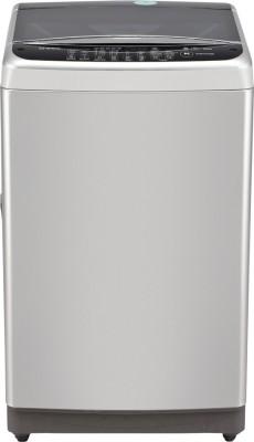 LG-T8068TEEL1-7-Kg-Fully-Automatic-Washing-Machine