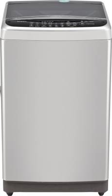 LG-T8068TEEL1-7-Kg-Fully-Automatic-Washing-Machine