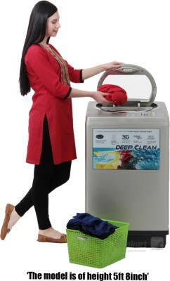 IFB-TL75RCH-7.5-Kg-Fully-Automatic-Washing-Machine