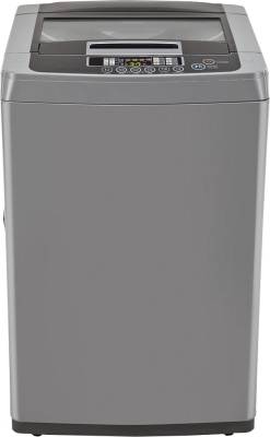 LG-T7267TDELH-6.2-Kg-Fully-Automatic-Washing-Machine