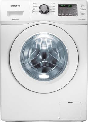 SAMSUNG-6-kg-Fully-Automatic-Front-Load-Washing-Machine