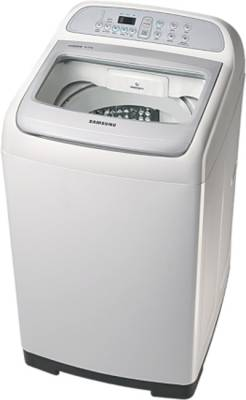 SAMSUNG-WA62H4200HY-6.2-Kg-Fully-Automatic-Washing-Machine