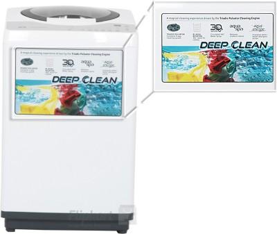 IFB-TL-RDW-6.5-kg-Aqua-Fully-Automatic-Washing-Machine