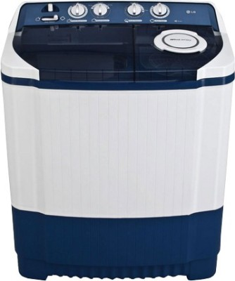 LG-P8837R3S-7.8Kg-Semi-Automatic-Washing-Machine