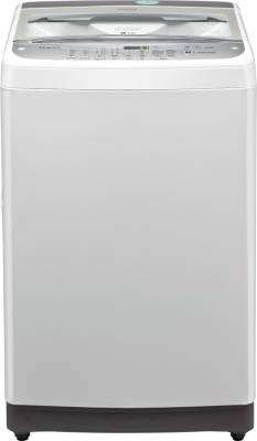 LG-T7568TEEL-6.5-Kg-Fully-Automatic-Washing-Machine