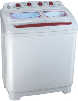 Godrej-GWS-8002-PPC-Semi-Automatic-8-kg-Washing-Machine