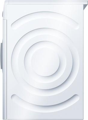 Bosch-WAK20160IN-7-kg-Fully-Automatic-Washing-Machine