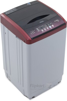 Onida-WO62TSPLDD1-6-Kg-Automatic-Washing-Machine