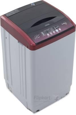 Onida-WO62TSPLDD1-6-Kg-Automatic-Washing-Machine