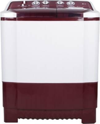 LG-6.8-kg-Semi-Automatic-Top-Load-Washing-Machine