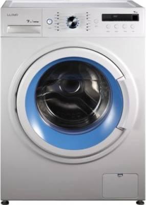 Lloyd Smartswirl Pro LWMF70 7 Kg Fully Automatic Washing Machine Image