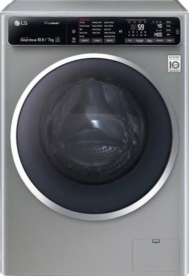 LG-FH4U1JBHK6N-10.5-Kg-Fully-Automatic-Washing-Machine