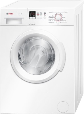 Bosch-WAB16161IN-6-Kg-Fully-Automatic-Washing-Machine