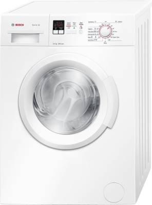 Bosch-WAB16161IN-6-Kg-Fully-Automatic-Washing-Machine