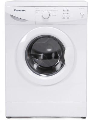 Panasonic-NA-106MC1W01-6-Kg-Fully-Automatic-Washing-Machine