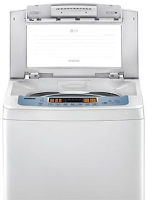 LG-T7508TEDLL-6.5-Kg-Fully-Automatic-Washing-Machine