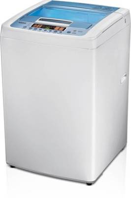 LG-T7508TEDLL-6.5-Kg-Fully-Automatic-Washing-Machine