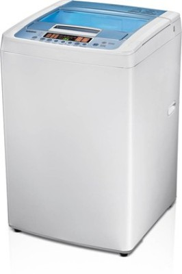 LG T7508TEDLL 6.5 Kg Fully Automatic Top Load Washing Machine