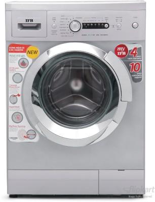 IFB--Elena-Aqua-SX-Automatic-6-kg-Washing-Machine