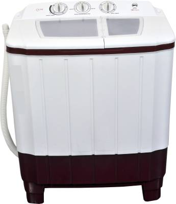 BPL 6.5 kg Semi Automatic Top Load Washing Machine