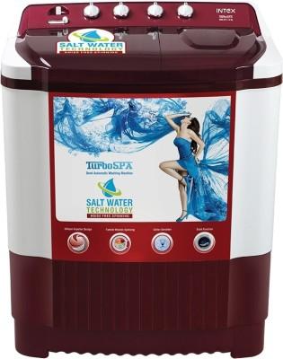 Intex-WMS76FT-7.6Kg-Semi-Automatic-Washing-Machine