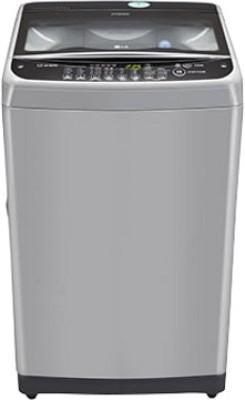 LG-T7568TEELJ-6.5-Kg-Fully-Automatic-Washing-Machine