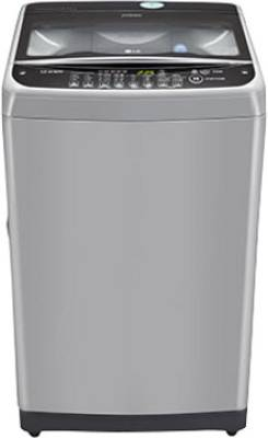 LG-T7568TEELJ-6.5-Kg-Fully-Automatic-Washing-Machine